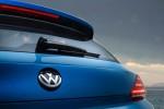 Volkswagen Scirocco 2015 Фото 16
