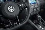 Volkswagen Scirocco 2015 Фото 19