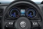 Volkswagen Scirocco 2015 Фото 22