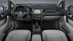 Volkswagen Sportsvan 2014 Фото 04