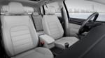 Volkswagen Sportsvan 2014 Фото 05