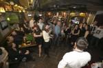 вечеринка вместе с KIA Арконт север 2014 Фото 24