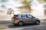 2014 BMW 2 series Active Tourer 2014 Фото 25
