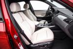 BMW X4 2014 Фото 03
