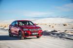 BMW X4 2014 Фото 33