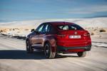 BMW X4 2014 Фото 37