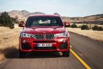 BMW X4 2014 Фото 40
