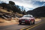 BMW X4 2014 Фото 47