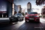 BMW X4 2014 Фото 56