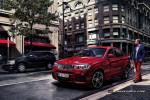 BMW X4 2014 Фото 60