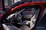BMW X4 2014 Фото 63