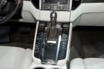 BMW X4 vs Porsche Macan Фото 10