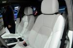 BMW X4 vs Porsche Macan Фото 13