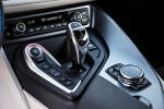 BMW i8 2014 Фото 12