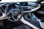 BMW i8 2014 Фото 13