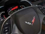 Chevrolet Corvette 2014 Фото 01