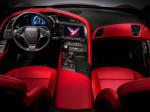 Chevrolet Corvette 2014 Фото 02