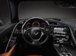 Chevrolet Corvette 2014 Фото 07