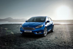 Ford Focus 2015 Фото 01