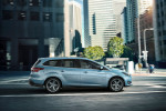 Ford Focus 2015 Фото 16