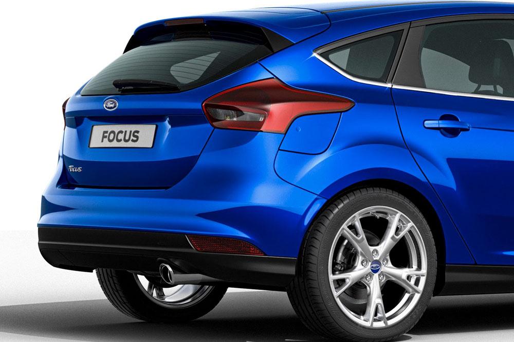 авто новое цены в самаре Продажа автомобилей OPEL в Москве