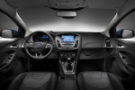 Ford Focus 2015 Фото 27