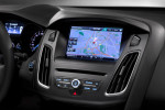 Ford Focus 2015 Фото 31