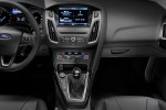 Ford Focus 2015 Фото 33