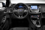 Ford Focus 2015 Фото 35
