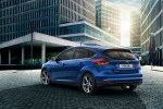 Ford Focus 2015 Фото 52