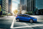 Ford Focus 2015 Фото 53