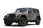 Jeep Wrangler 2014 Фото 04