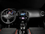 Juke Nismo RS 2014 Фото 04