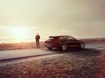 Концепт Volvo Concept Estate 2014 Фото 06