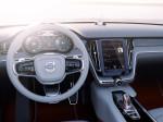 Концепт Volvo Concept Estate 2014 Фото 09