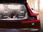 Концепт Volvo Concept Estate 2014 Фото 10