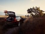 Концепт Volvo Concept Estate 2014 Фото 13