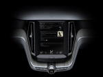 Концепт Volvo Concept Estate 2014 Фото 14