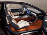 Концепт Volvo Concept Estate 2014 Фото 15