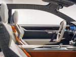 Концепт Volvo Concept Estate 2014 Фото 16