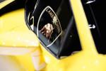 Lamborghini Huracan 2014 Фото 13