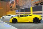 Lamborghini Huracan 2014 Фото 41