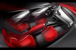 Mazda Hazumi Concept 2014 Фото 20