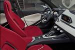 Mazda Hazumi Concept 2014 Фото 36