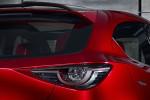 Mazda Hazumi Concept 2014 Фото 52