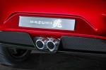Mazda Hazumi Concept 2014 Фото 53