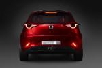 Mazda Hazumi Concept 2014 Фото 57