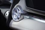 Mazda Hazumi Concept 2014 Фото 61
