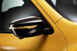 Nissan Juke 2015 Фото 11