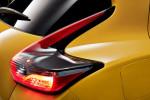 Nissan Juke 2015 Фото 30